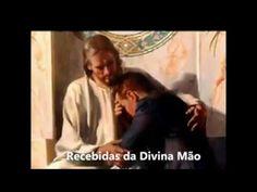 pentecost 2014 paula white