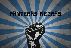 Panteras Negras foram vanguarda dos anos 60  http://controversia.com.br/1521