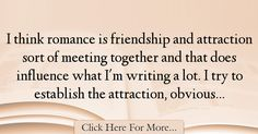 Veronica Roth Quotes About Friendship - 25607