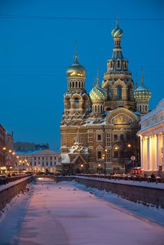 Church of the Savior on Spilled Blood,  Tsentralnyy rayon, St Petersburg, Russia