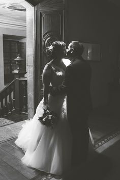 #irenecazonfotografia #fotografiaNatural #fotografiaConAlma #Asturias #boda #bodasnet #bodasasturias #bodasgijon #pareja