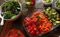 Eat Drink Repeat | The Paleo Diet
