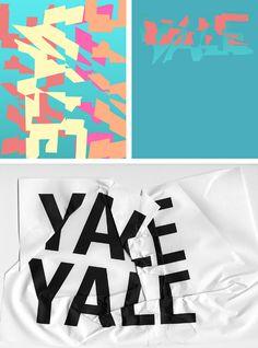 yale201w0.jpg (670×905)