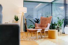 Predstavujeme 10 najpopulárnejších albumov za august 2020 :-)   Modrastrecha.sk Dining Chairs, Furniture, Home Decor, Decoration Home, Room Decor, Dining Chair, Home Furniture, Interior Design, Home Interiors