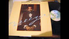 George Benson - Breezin' (Full Album) (Vinyl) Such a classic. Great memories listening to this.