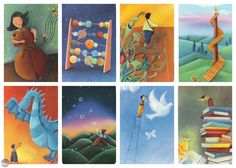 Dixit Cards Pdf Download