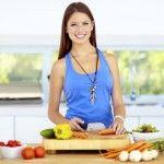 Tips dan Trik Memasak Remove Belly Fat, Lose Belly Fat, Lose Fat, How To Lose Weight Fast, Losing Weight Tips, Weight Gain, Weight Loss Tips, Lost Weight, Weight Loss Plans