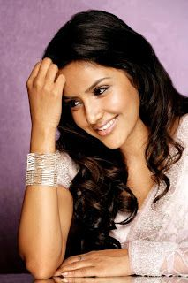 Bollywood Celebrities: Priya Anand HOt/Latest Wallpapers Priya Anand Photographs DHANPAT RAI SHRIVASTAVA - (31 JULY 1880 - 8 OCTOBER 1936), BETTER KNOWN BY HIS PEN NAME MUNSHI PREMCHAND WAS AN INDIAN WRITER FAMOUS FOR HIS MODERN HINDUSTANI LITERATURE. HE IS ONE OF THE MOST CELEBRATED WRITERS OF THE INDIAN SUBCONTINENT, AND IS REGARDED AS ONE OF THE FOREMOST HINDI WRITERS OF THE EARLY TWENTIETH CENTURY. HIS NOVELS INCLUDE GODAAN, KARMABHOOMI, GABAN, MANSAROVAR, IDGAH. HE PUBLISHED HIS FIRST COLLECTION OF FIVE SHORT STORIES IN 1907 IN A BOOK CALLED SOZ-E WATAN.  PHOTO GALLERY  | SHAYARI.GURU  #EDUCRATSWEB 2020-07-30 shayari.guru https://shayari.guru/wp-content/uploads/2020/07/munshi-premchand2.jpg