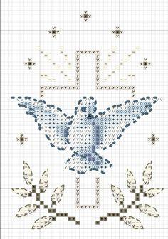 Cross Stitch Angels, Cross Stitch Bookmarks, Mini Cross Stitch, Cross Stitch Heart, Cross Stitch Borders, Modern Cross Stitch Patterns, Cross Stitch Designs, Cross Stitching, Cross Stitch Embroidery