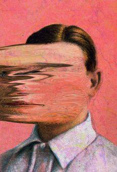 Tyler Spangler | PICDIT in Glitch