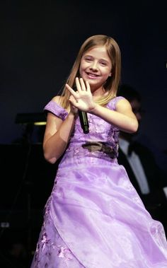 Pin by STEVE on Jackie Sweetheart Evancho | Pinterest ...