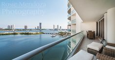 $1,795,000 5/5.5 3,180 Sq Ft 7000 Island Blvd #1407 - Aventura, Florida Most unique floor plan. Updated kitchen, bathrooms, awesome views of intracoastal and ocean!! It shows like a model. Live in prestigious Williams Island with full amenities: 16 tennis courts, 3 restaurants, state of the art spa, marina, walk/jog path, courtesy bus and so much more... For more info: Dean Workin P.A. (305) 937-7800 #SouthFlorida #propertyforsale #realtorBFF
