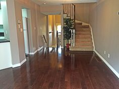 1730 Woodgate Trail listed by Zarah Hasratian offered for lease. Featuring 6+1 rooms, 3 bedrooms and 3 bathrooms.