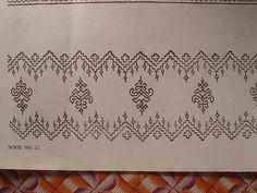 Kasuthi/Dharwadi Embroidery designs-p1010016.jpg