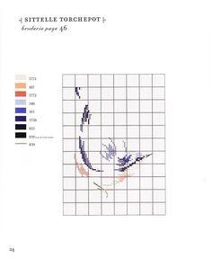 Петит-поинт - техника вышивания.. Обсуждение на LiveInternet - Российский Сервис Онлайн-Дневников