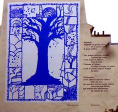 Pierre Alechinsky est un artiste belge contemporain. Il est né le 19 octobre 1927 à Bruxelles.
