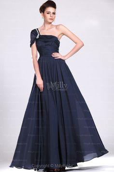 Dress at Millybridal.com