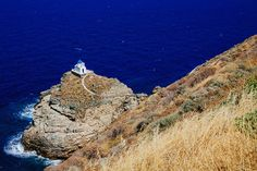 6 wedding in sifnos greece A modern wedding in the most breathtaking location in Sifnos