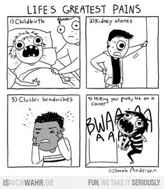 Read Sarah Andersen Comics from the story Rant Time 2 by Sincerely__Sierra (Sierra) with 222 reads. Sarah Andersen is an amazing comic. Funny Shit, Funny Posts, Hilarious, Memes Humor, Sarah Andersen Comics, Sarah Andersen Real Life, Sarah's Scribbles, Sarah Anderson, The Awkward Yeti