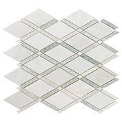 Good source for cheap marble tile