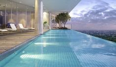 amanora-gateway-piscina.jp