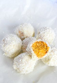 low carb carrot cake balls recipe Low Carb Carrot Cake, Easy Carrot Cake, Amazing Keto Food, Cake Ball Recipes, Baked Carrots, Keto Cinnamon Rolls, Soften Cream Cheese, Keto Cake, Ginger Cookies