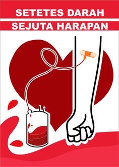 Public Announcement Poster Design
