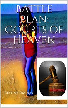Elisha Goodman Prayer Points, Free Books, My Books, Heaven Book, Spiritual Warfare Prayers, Destiny, Battle, Spirituality, Pdf