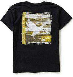 straight up southern big boys 8 20 flying duck graphic tee