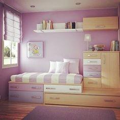 Детская #кровать-подиум с системой хранения и дополнительным спальным местом. Принимаем заказы на изготовление.  Свое производство. Доступные цены. Доставка по Москве и области.  #podiumnazakaz #design #kidsmodel #кроватьподиум #дизайндетской #системахранения #кровать #рабочаяатмосфера