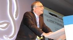Brasileiro é eleito para dirigir Organização Internacional do Café