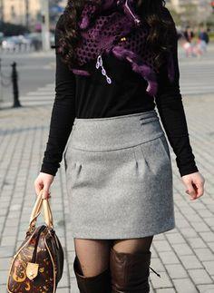 2010 winter skirt 0001