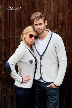 Sport, Men Sweater, Sweaters, Clothes, Style, Fashion, New Fashion Trends, Dressmaking, Women's