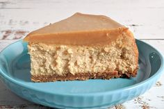 Cheesecake Caramel, Cheesecake Recipes, Easy Desserts, Dessert Recipes, Keto Desserts, Dinner Recipes, Fairy Bread, Chocolate Cream Cheese, Eat The Rainbow