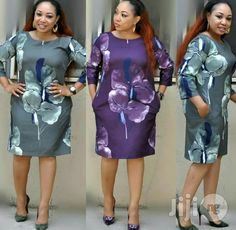 Turkey Hot Dress for sale in Isolo   Buy Clothing from VERAS EXCLUSIVE on Jiji.ng