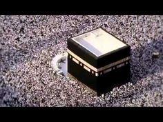 Ислам молитва перед экзаменом - 24cb3