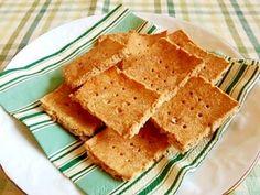 楽天が運営する楽天レシピ。ユーザーさんが投稿した「おからと酒粕ときなこの満腹ダイエットクッキー」のレシピページです。おからと豆乳で作った腹持ち抜群のダイエットクッキー!酒粕入りでアラ不思議!?まるでチーズ入りのような風味です♪^^ざっくり食感のクッキーです。。生おから,酒粕,豆乳,きなこ,ホットケーキミックス