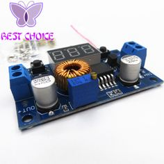 FREE EXPRESS 20pcs 300-3000mA Driver for 100W LED DC//DC Step-down Power Supply