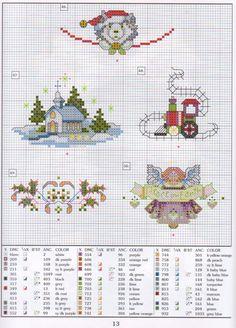 olgahs.gallery.ru watch?ph=SCu-bpAIG&subpanel=zoom&zoom=8