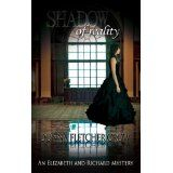 Shadow of Reality (Book One in the Elizabeth and Richard Mystery Series) (Kindle Edition)By Donna Fletcher Crow