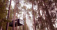 https://goodtravel.de/hotels/treehotel