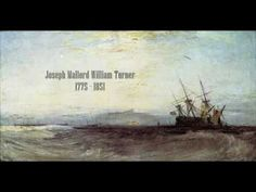 """WIilliam Turner with Phillip Wilcher """"Two Studies For The Piano"""""""