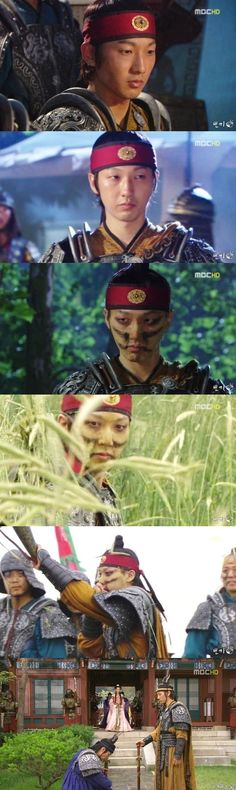 V Bts Hwarang, 10 Picture, Drama Queens, Korean Drama, Dramas, Gallery, Movie Posters, Pictures, Film Poster