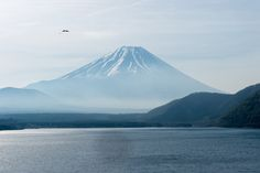 An poster sized print, approx mm) (other products available) - Mt.Fuji morning viewLake Motosu - Image supplied by Fine Art Storehouse - poster sized print mm) made in the UK Fine Art Prints, Framed Prints, Canvas Prints, Framed Wall, Monte Fuji, Earth Photos, Photographic Prints, Photo Mugs, Photo Gifts