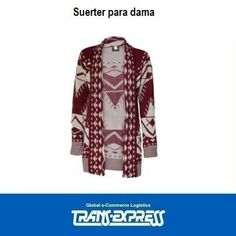 Elegante suerter azteca para dama.  http://amzn.com/B00ET04IMS