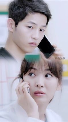 Imagine dots, song hye kyo, and drama Songsong Couple, Best Couple, Descendants Of The Sun Wallpaper, Song Hye Kyo Descendants Of The Sun, Drama Korea, Korean Drama, Korean Celebrities, Korean Actors, Desendents Of The Sun