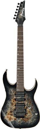 Ibanez Premium RG1070PBZ Electric Guitar with Gig Bag Tone Zone, Guitar Images, Body Top, Ibanez, Electric, Bags, Handbags, Bag, Totes