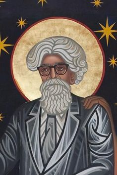 Image result for abraham heschel