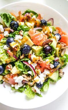 Asian Ramen Noodle Salad 19 Slaw Recipes To Make Before Summer Is Over Slaw Recipes, Healthy Recipes, Asian Ramen Noodle Salad, Ramen Noodles, Watermelon And Feta, Fennel Salad, Arugula Salad, Quinoa Salad, Meal Prep Bowls