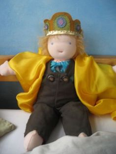 Beautiful blog post from a mama who made a doll for her five year old boy and the story accompanying the gifting. Absolutely heartwarming and wonderful insight into what a doll can be to a child! http://storymama.typepad.com/storymama/2013/12/through-the-doll-the-child-finds-its-own-self-heidi-britz-crecelius-yesterday-was-a-special-day-at-our-house-a-little-boy.html